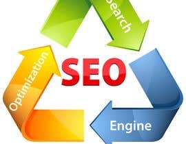 #86 for Search Engine Optimization (SEO)- Onsite & Offsite SEO af kafayet48