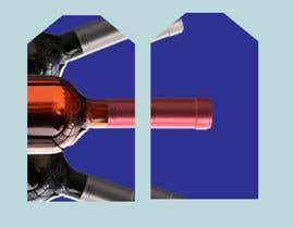 #2 for Food label packaging design af marioshokrysanad