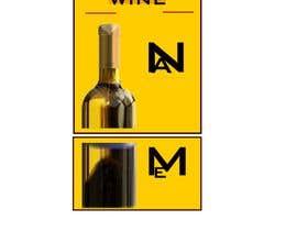 #3 for Food label packaging design af marioshokrysanad