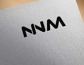 #14 para Build a Professional Logo por mahima450