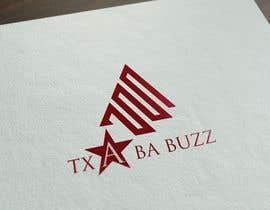 #73 untuk Create a logo oleh razzakmdabdur324