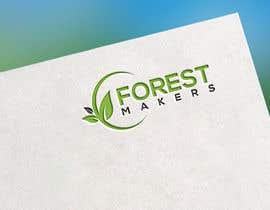 #81 para Desenvolvimento de logotipo por johnnydepp0069