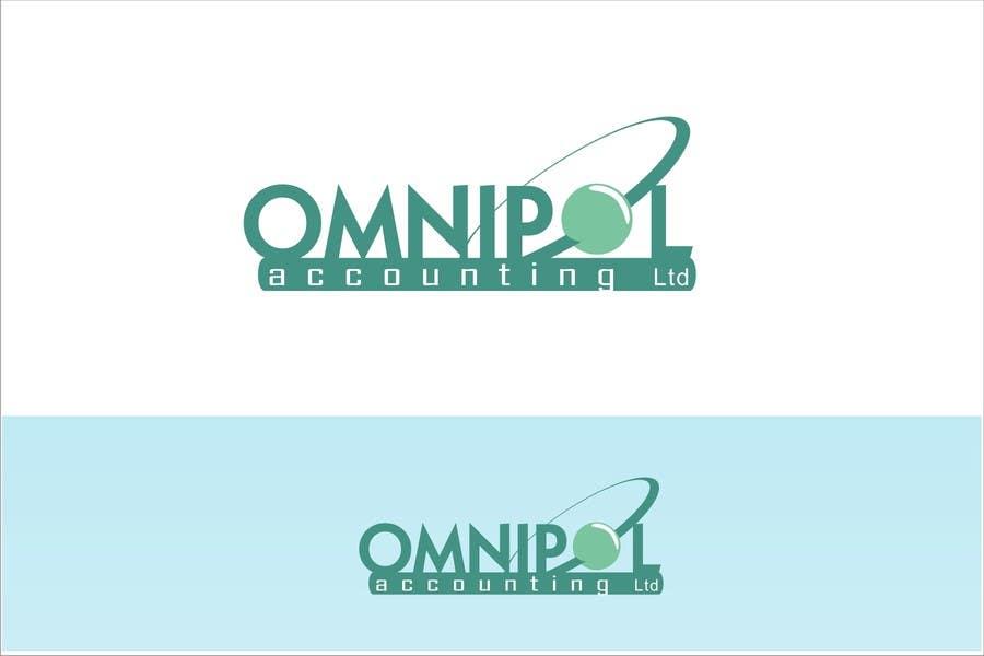 Konkurrenceindlæg #                                        48                                      for                                         Logo Design for sayok and omnipol
