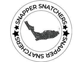 #11 for Looking for a design for my brand Snapper Snatchers by alomgirsarkar256