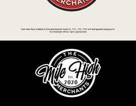 Nro 183 kilpailuun Design a logo - 14/01/2020 18:26 EST käyttäjältä enovdesign