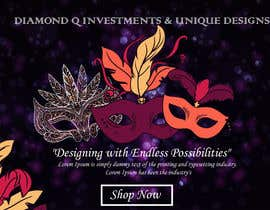 amitbaranwal94 tarafından Custom Designs eCommerce Website Banner Design için no 20