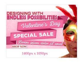 mdshakibulislam0 tarafından Custom Designs eCommerce Website Banner Design için no 59