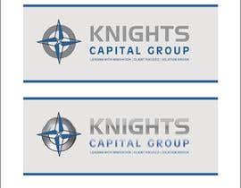#102 untuk Create a Logo (Finance) oleh canveysel