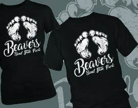 #4 for Shirt Designs af amit1sadukha