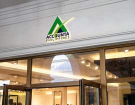 #189 for I need a simple, minimalist logo for my accounting firm. af Jayanta2005