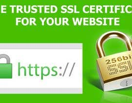#23 for Renew certificate SSL by Nayem360
