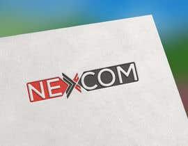 #208 for LOGO DESIGN NXC af Motalibmia