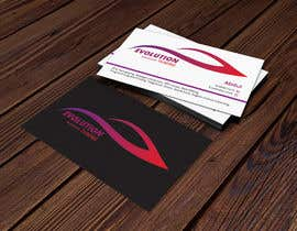 #12 pentru Redesign logo + Business card for Car tuning/diagnostics de către mdruhulamins786