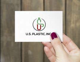#155 for Logo for Plastic Bottling Company af anjashairuddin35