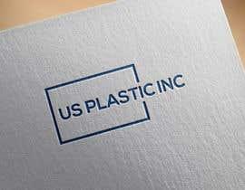 #127 for Logo for Plastic Bottling Company af mttomtbd