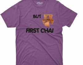 #88 for T shirt design needed by rahmansohan970