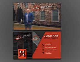 #41 for JONATHAN RANGEL REAL ESTATE PROJECT by asrafularif14