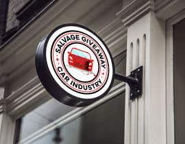 Nro 63 kilpailuun Design a Logo - 16/01/2020 08:34 EST käyttäjältä MDRAIDMALLIK