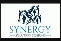Bài tham dự #21 về Graphic Design cho cuộc thi Synergy Solutions Stinger
