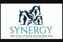 Bài tham dự #25 về Graphic Design cho cuộc thi Synergy Solutions Stinger