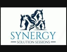 #26 para Synergy Solutions Stinger por mohamedsmohmed