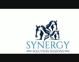 #19 for Synergy Solutions Stinger by rabbiinni