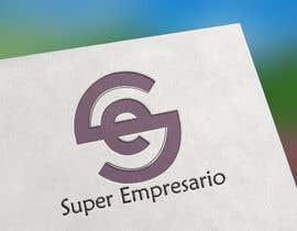 amanatun412 tarafından Create a Logo for a Brand için no 60