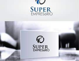 #41 for Create a Logo for a Brand by gundalas