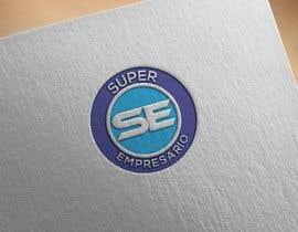 sultanmahmud8925 tarafından Create a Logo for a Brand için no 63