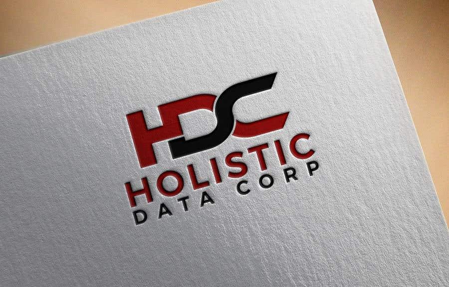 Proposition n°68 du concours Logo design