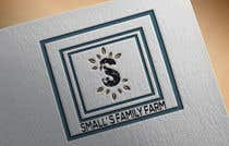 Bài tham dự #262 về Logo Design cho cuộc thi I need an artist.