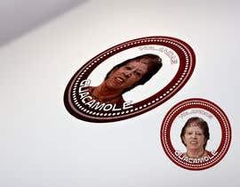 """#80 for Logo Design for """"Yolandas Guacamole"""" by brandinglogo70"""