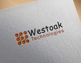 "#229 for Create a Company Logo for ""Westoak"" by adnanislam270419"