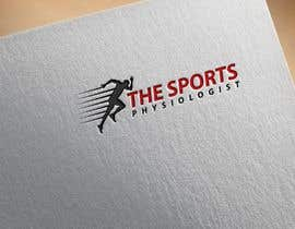 #280 cho Design a logo for a Sports Physiologist bởi sohelranafreela7