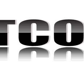 #57 dla Logo Re-Design przez Ripon8606