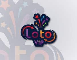 Nro 160 kilpailuun Logo design käyttäjältä sufiasiraj