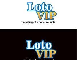 Nro 150 kilpailuun Logo design käyttäjältä dandapatbidya