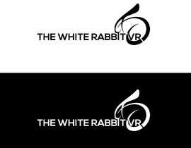 #135 for Logo for Virtual Reality Arcade by mahmudroby114