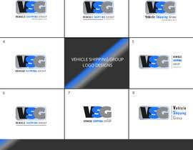 #23 untuk Build 4 Logos oleh coisbotha101