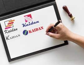 #1 cho Draw out a logo bởi rahulpurswani