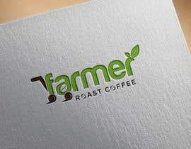 #20 untuk farmer roast oleh mithumonti