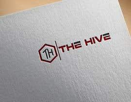 psisterstudio tarafından Create a logo için no 38