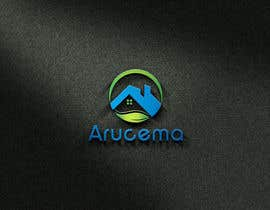 #150 for Logo for Rural Accomodation business by Toma1998