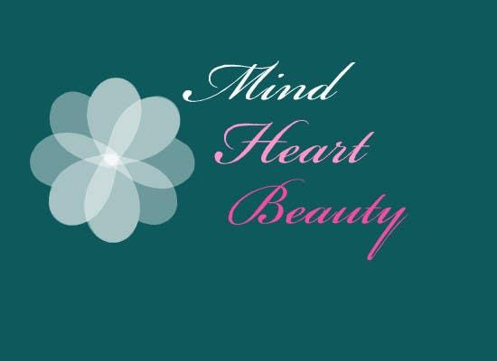 Konkurrenceindlæg #                                        10                                      for                                         Logo Design for Beauty Website
