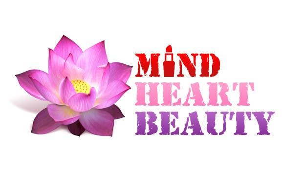 Konkurrenceindlæg #                                        19                                      for                                         Logo Design for Beauty Website