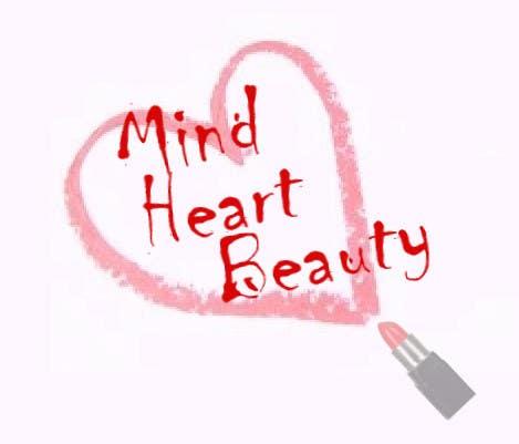 Konkurrenceindlæg #                                        25                                      for                                         Logo Design for Beauty Website