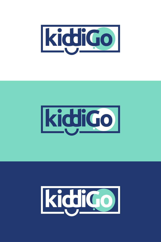 Конкурсная заявка №                                        145                                      для                                         Create a logo