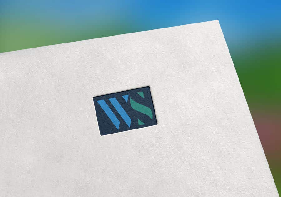 "Конкурсная заявка №                                        65                                      для                                         Create Unique ""WS"" Logo"