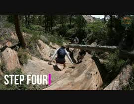 #25 untuk Put together a short video. oleh naseerktk