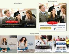#13 for Teen Breakthrough Webinar Facebook Ads Images by deepakshan